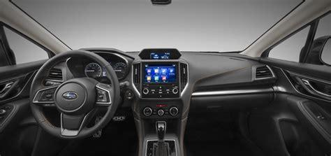 Subaru Xv Al Volante Listino Subaru Xv Prezzo Scheda Tecnica Consumi Foto