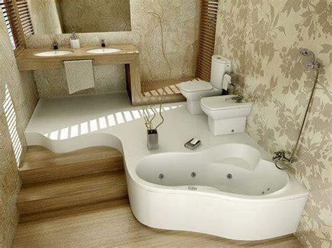 24 Inspiring Small Bathroom Designs  Apartment Geeks