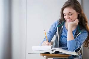 college english paper help college english paper help college english paper help