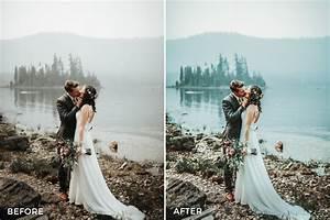 nick asphodel wedding lightroom presets filtergrade With wedding photography filters