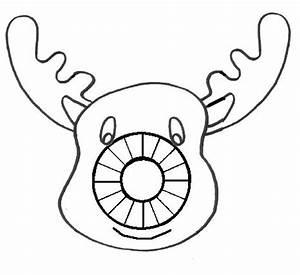 Teelichter Basteln Weihnachten : 101 besten grundschule bilder auf pinterest grundschulen kindergarten und klassenzimmer ~ Frokenaadalensverden.com Haus und Dekorationen