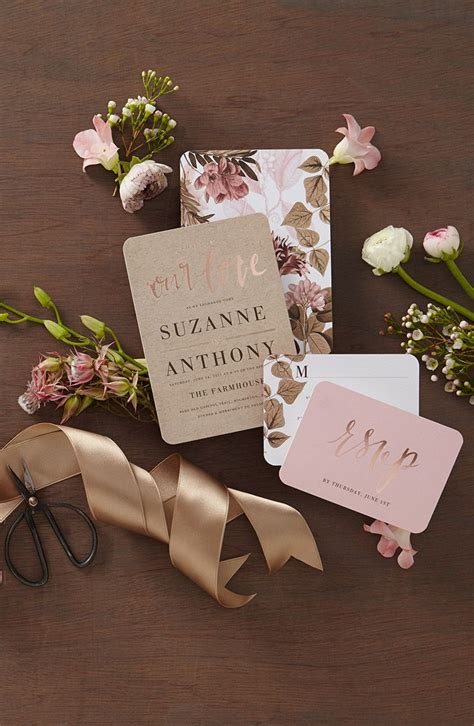 Best 25 Wedding Card Design Ideas On Pinterest Invites
