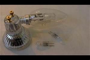 Halogenlampe Wechseln Spiegelschrank : video halogenlampen wechseln so funktioniert 39 s ~ Watch28wear.com Haus und Dekorationen