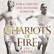Chariots of Fire (play) - Wikipedia
