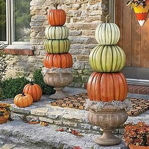 Best 25 Pumpkin topiary ideas on Pinterest