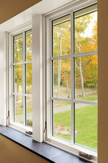 products integrity windows