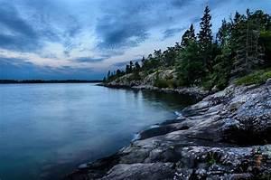 Isle Royale | National Park Foundation