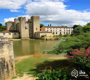 Ramoneur Lot Et Garonne : villeneuve sur lot aquitaine ~ Premium-room.com Idées de Décoration