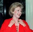 Pamela Harriman: Former United States Ambassador to France ...