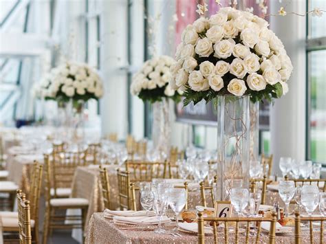 Finding The Right Wedding Venue Without Losing Your Mind