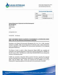8 microsoft word business letter template memo formats With business cover letter template word