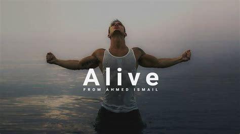 Motivational Images Alive Motivational