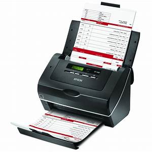 epson workforce pro gt s80 scanner With easy document scanner