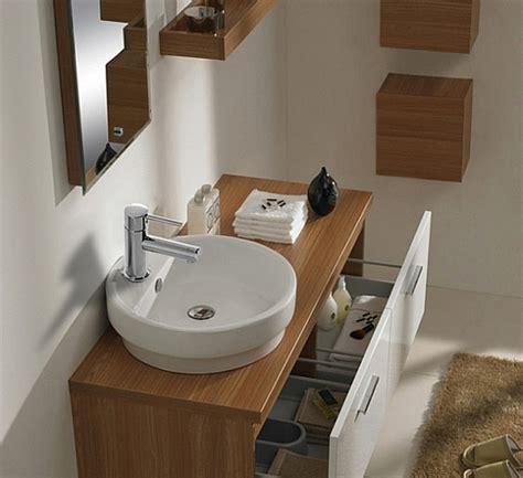 idee meuble salle de bain davaus net idee meuble salle de bain a faire soi meme avec des id 233 es int 233 ressantes pour la