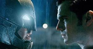 10, most, underrated, superhero, films, from, the, last, 5, years
