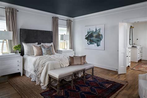 category rustic interiors home bunch interior design ideas