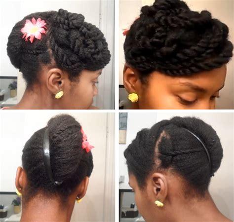 banana hair clip styles best 25 banana clip hairstyles ideas on 5757