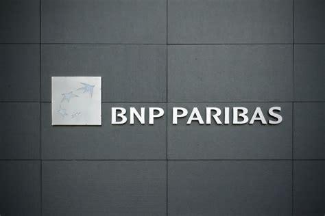 bnp paribas avis consommateur bnp paribas blackrock sous les 5