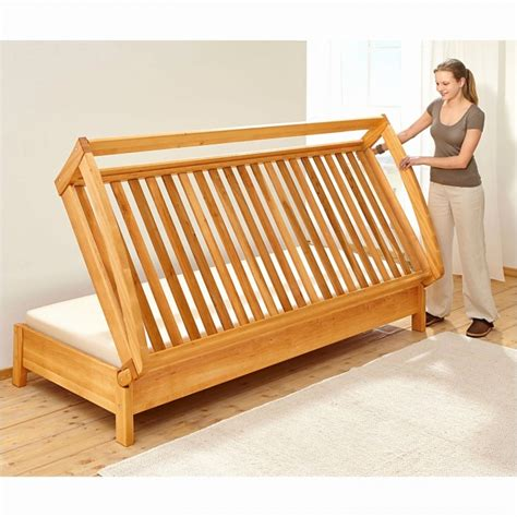 Sofa Bed Plans by Diy Sofa Bed Plans Suitefortyfive