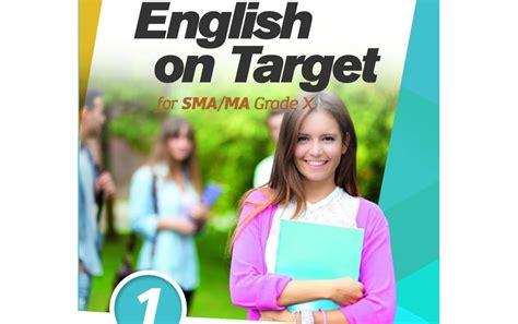 Mata pelajaran bahasa indonesia, itula. Kunci Jawaban Buku Mandiri Bahasa Indonesia Kelas 9 ...
