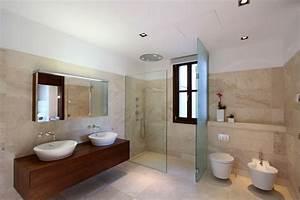 15, Unbelievable, Modern, Bathroom, Interior, Designs