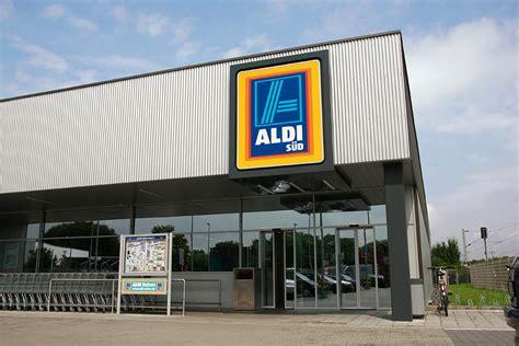 aldi zeigt nachhaltige fortschritte