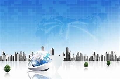 Business Desktop Accounting Backgrounds Wallpapersafari Background Nice