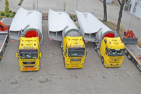Meda Küchenfachmarkt Gmbh Co Kg by Gertzen Transporte