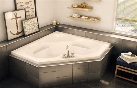 sle bathroom designs cool maax whirlpool contemporary bathroom with bathtub
