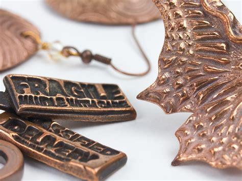 art clay copper gm cooksongoldcom