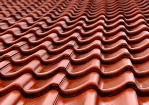 Große Fensterfront Kosten : kosten f r dachziegel der gro e berblick mit ~ Lizthompson.info Haus und Dekorationen