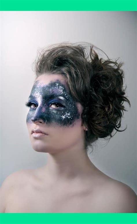 galaxy    naida djekic naida ds photo beautylish