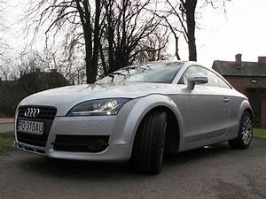 Audi Tt Tfsi 200 : audi tt i 8n 1998 2006 audi tt 2 0 tfsi 200 km maciej pobocha zdj cia galeria ~ Medecine-chirurgie-esthetiques.com Avis de Voitures