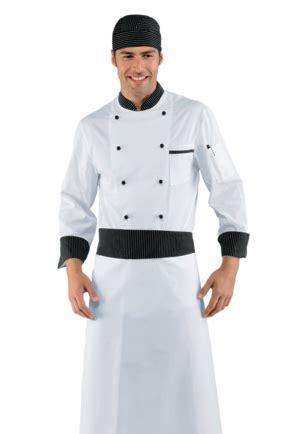 fiche de poste et dress code de la tenue de boulanger