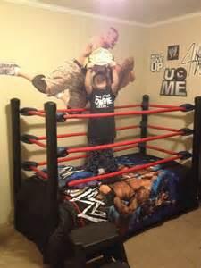 wwe wrestling ring bed related keywords wwe wrestling