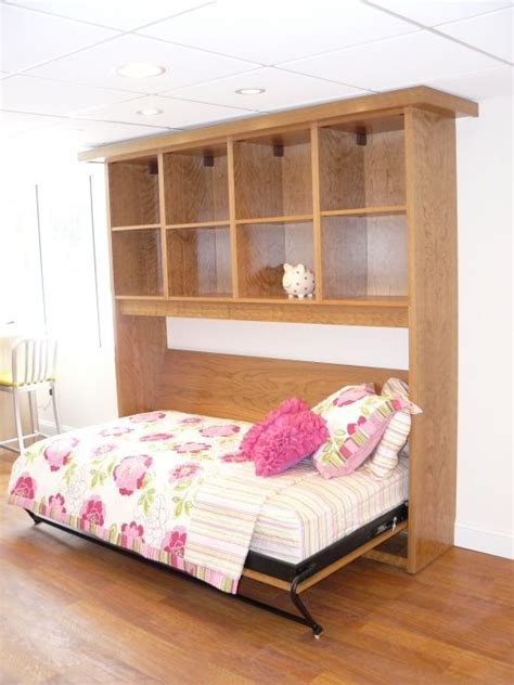 murphy beds for sale murphy bed rustic cherry