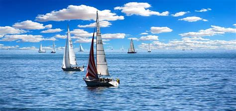 Nautical Boat Pictures by Sailing Boat Images 183 Pixabay 183 Free Pictures