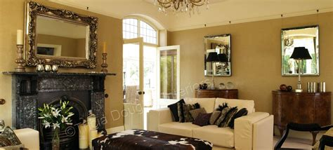 home interior gifts entrancing 70 home interior designs pictures decorating
