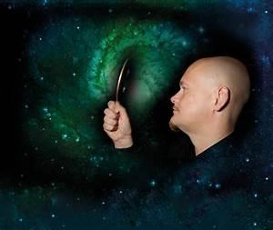 Revolutionary theory of dark matter - Apollon