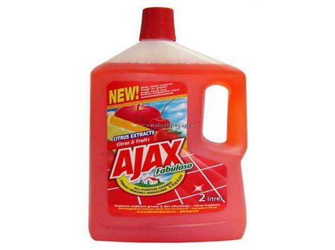 best floor cleaner miscellaneous best tile floor cleaners reviews with ajax brands best tile floor cleaners