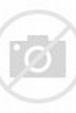 The Hollars (2017) - Roadshow