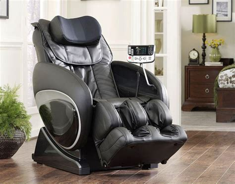 Indoor Zero Gravity Chair Recliner