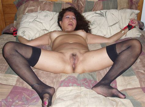 Jpeg In Gallery Old Asian Slut Picture Uploaded By Fullmoonlarry On