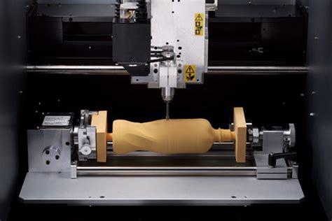 roland benchtop milling machines  vinyl cutters