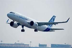 Cadence Production Nouveau 3008 : airbus acc l re la cadence de production de l 39 a320 l 39 usine a ro ~ Medecine-chirurgie-esthetiques.com Avis de Voitures