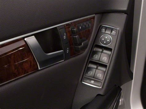 Mercedes benz c class has the expensive taste at an affordable price. 2011 Mercedes-Benz C-Class Sport Sedan 4D C300 Prices, Values & C-Class Sport Sedan 4D C300 ...