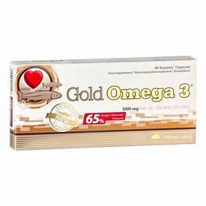 Omega Berechnen : olimp omega 3 g nstig und schnell bei nu3 kaufen ~ Themetempest.com Abrechnung