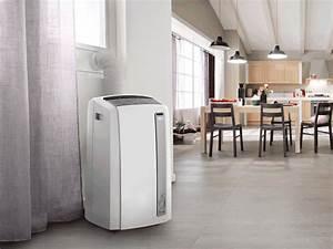 Mobile Klimaanlage Ohne Abluft : mobile klimaanlage test f r ein besseres raumklima ~ Kayakingforconservation.com Haus und Dekorationen