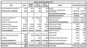 Depot De Bilan : la garantie des d p ts de euros comment a marche captain economics ~ Maxctalentgroup.com Avis de Voitures
