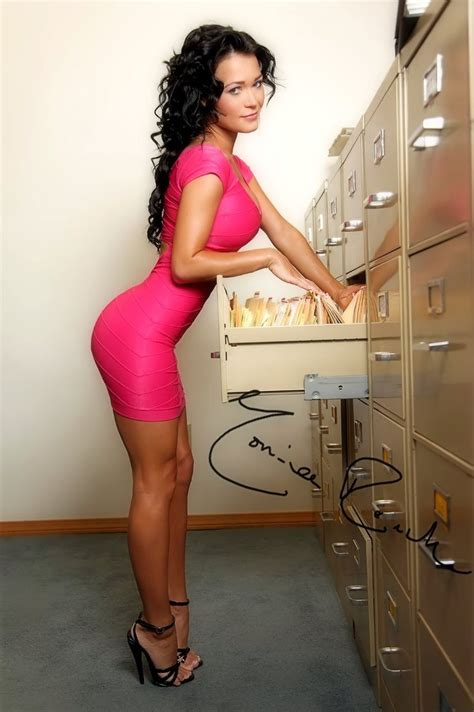 105 Best Images About Tight Is Right On Pinterest